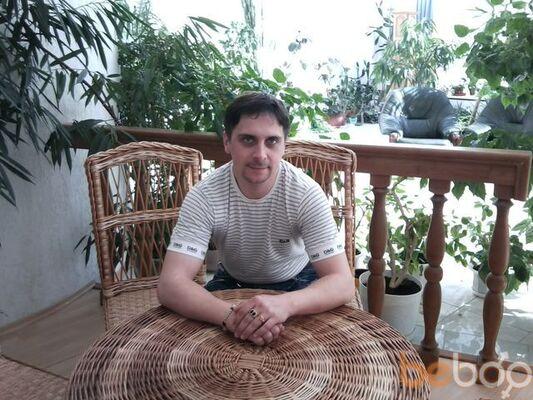 Фото мужчины Deonic, Лунинец, Беларусь, 36