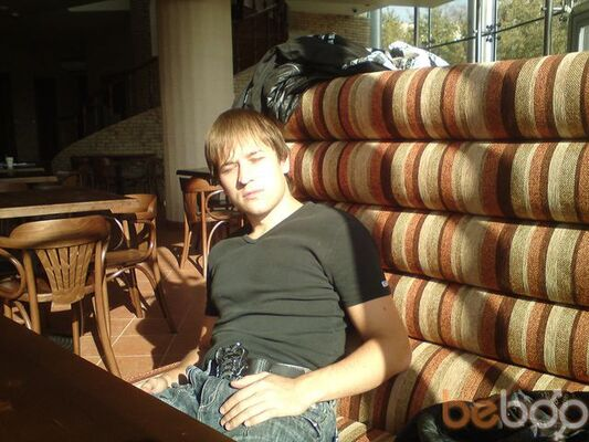 Фото мужчины gelgimesh, Москва, Россия, 28
