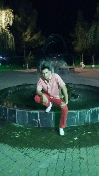 ���� ������� Aleksandr, �������, ����������, 36