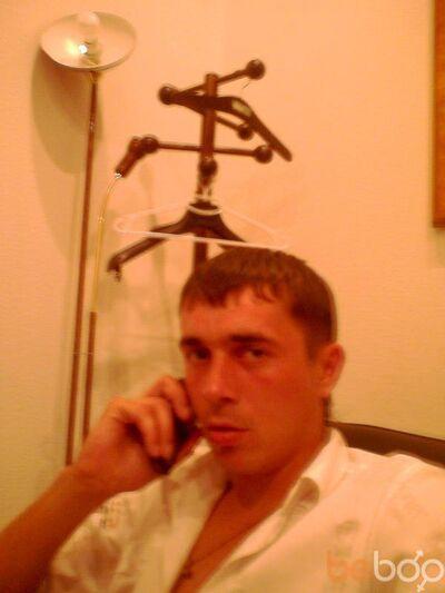 Фото мужчины wm700, Киев, Украина, 30