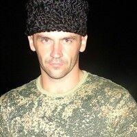 Фото мужчины Валера, Москва, Россия, 27