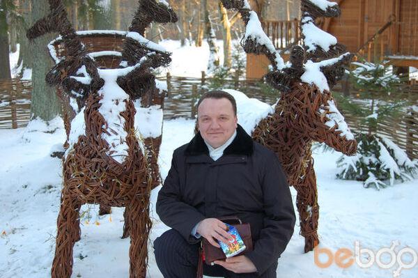 Фото мужчины Andy_lav, Брест, Беларусь, 37