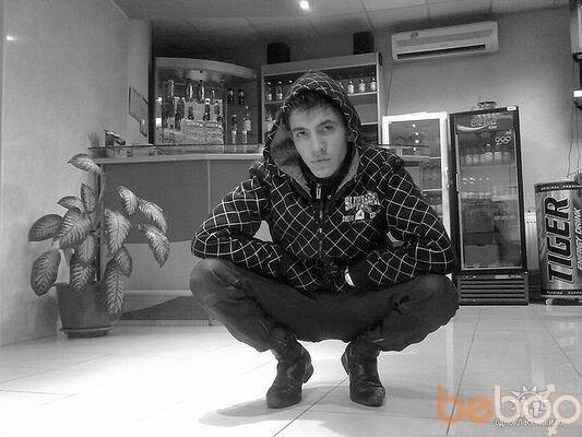 ���� ������� hugo_boss, �������, �������, 31