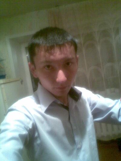 Фото мужчины Арман, Hunedoara, Румыния, 26