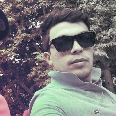 Фото мужчины odil, Душанбе, Таджикистан, 21