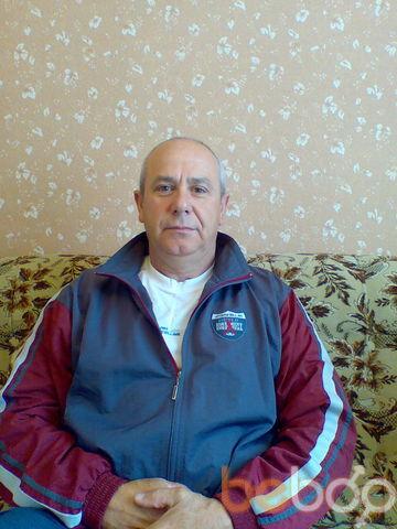 Фото мужчины Aleks, Одесса, Украина, 56