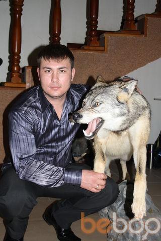 Фото мужчины saiman, Волгодонск, Россия, 34