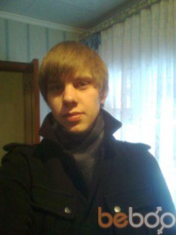 Фото мужчины шаловливый, Дмитров, Россия, 27