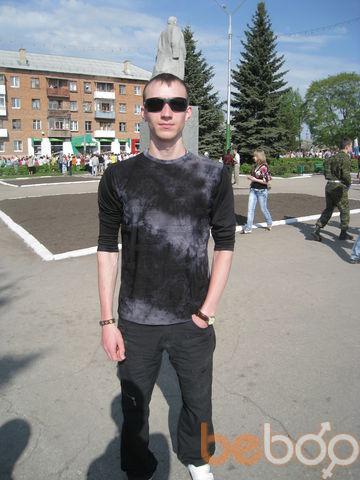���� ������� Igorek6656, ����, ������, 29