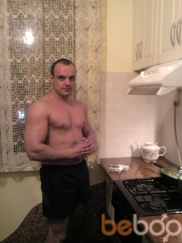 ���� ������� popa, �������, �������, 34