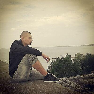 Фото мужчины Jaan, Таллинн, Эстония, 23