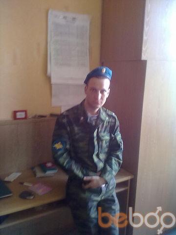 Фото мужчины berkut, Бутурлиновка, Россия, 27