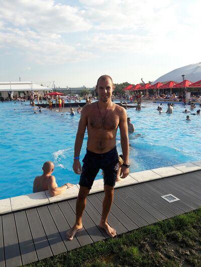 Фото мужчины Александр, Кременчуг, Украина, 26