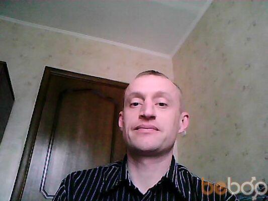 Фото мужчины grek34, Москва, Россия, 39
