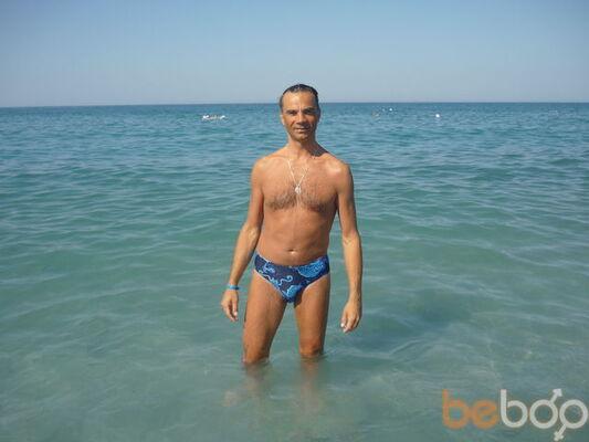 Фото мужчины Alex, Екатеринбург, Россия, 36