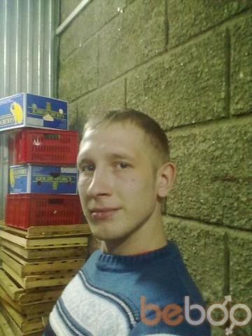 ���� ������� Andrey87, �������, ������, 29