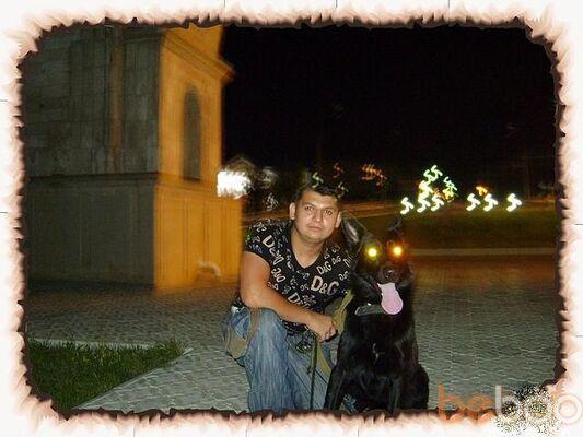 Фото мужчины 4321, Бендеры, Молдова, 24