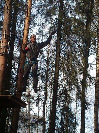 Фото мужчины сергей, Сыктывкар, Россия, 27