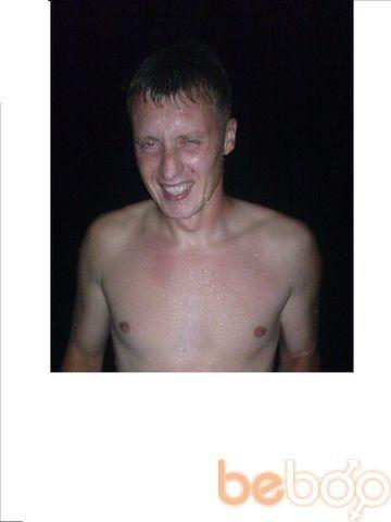 Фото мужчины alex, Рязань, Россия, 36