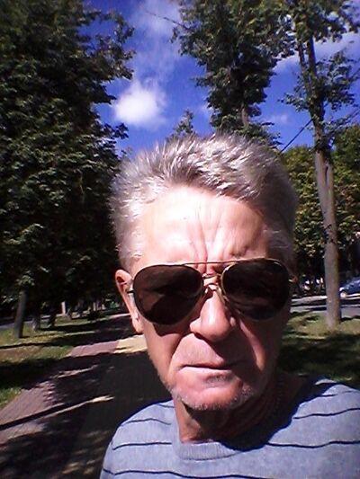 Фото мужчины сергей, Калуга, Россия, 59