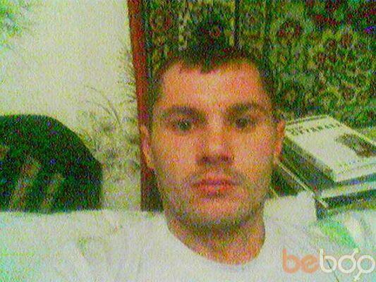 Фото мужчины Aleks00000, Краснодар, Россия, 31