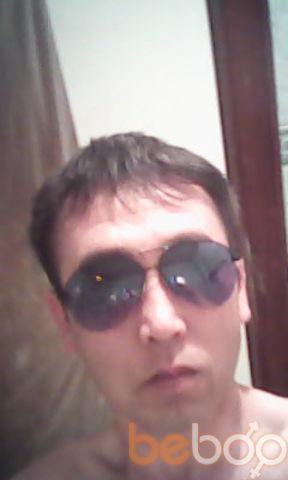 Фото мужчины Mara, Алматы, Казахстан, 37