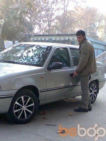 Фото мужчины 998742507004, Ташкент, Узбекистан, 30