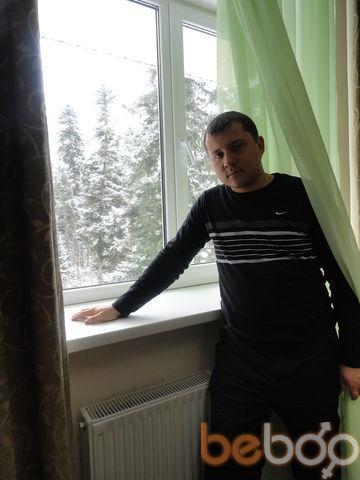 ���� ������� nikol, ���������, ������, 29