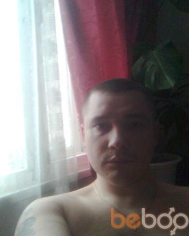 Фото мужчины virusnjak, Екатеринбург, Россия, 36