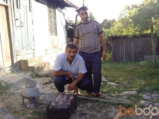 Фото мужчины zinqo77, Баку, Азербайджан, 39