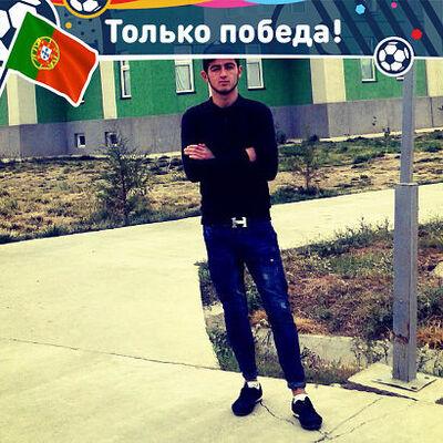 Фото мужчины нурик, Душанбе, Таджикистан, 20