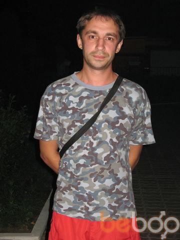 Фото мужчины Александр, Чебоксары, Россия, 36
