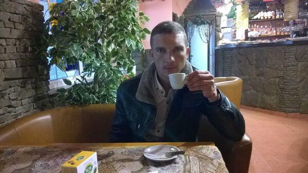 Фото мужчины Александр, Киев, Украина, 33
