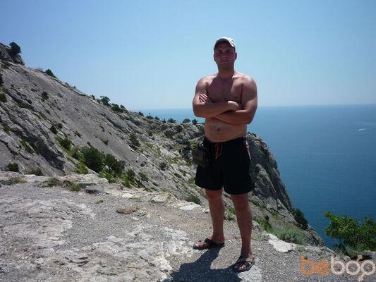 Фото мужчины kamin, Минск, Беларусь, 30