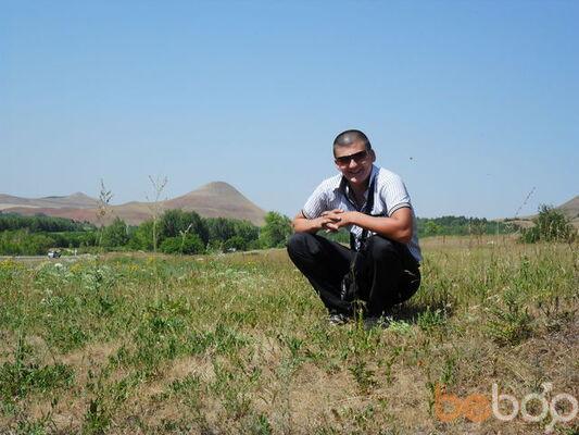 Фото мужчины маркус, Стерлитамак, Россия, 31