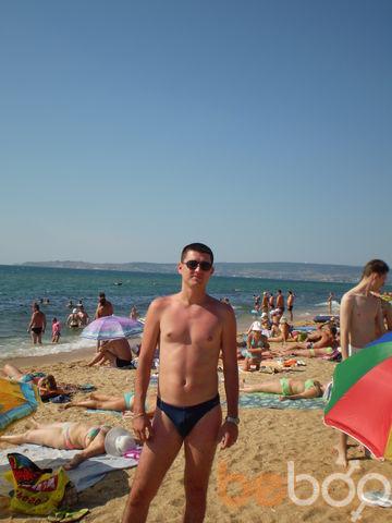 Фото мужчины Паха ищет, Запорожье, Украина, 32