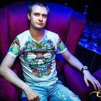 Фото мужчины Антон, Минск, Беларусь, 24