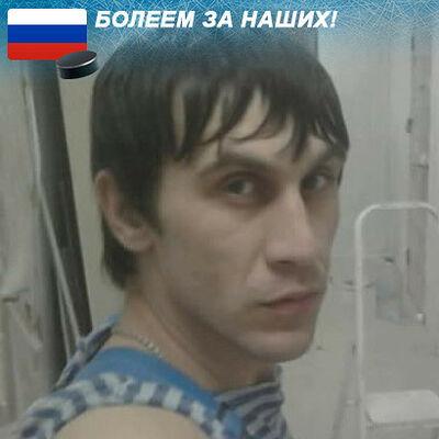 Фото мужчины Артур, Краснодар, Россия, 31