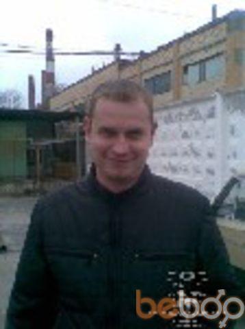Фото мужчины Максим, Гомель, Беларусь, 34