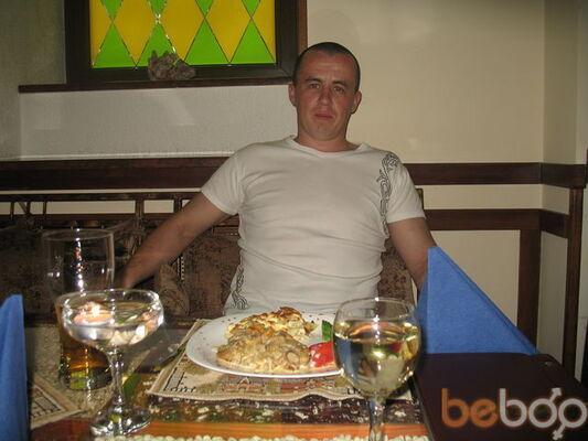 Фото мужчины tero, Чайковский, Россия, 33