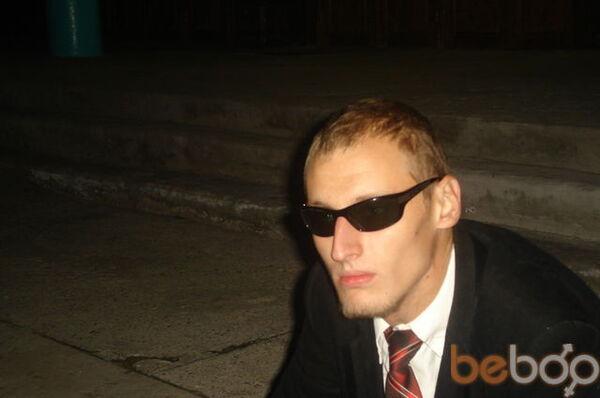 Фото мужчины Bazel, Гомель, Беларусь, 27