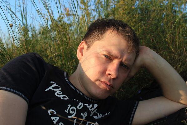 Фото мужчины kostik86, Пятигорск, Россия, 30