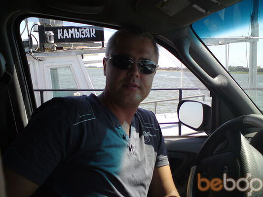 Фото мужчины 12345, Актау, Казахстан, 36