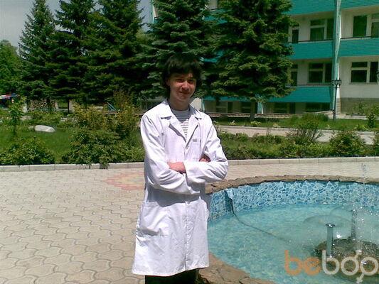 Фото мужчины РУСЛАН, Нальчик, Россия, 25