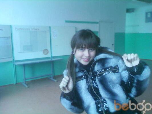 Фото девушки Iren, Евпатория, Россия, 25