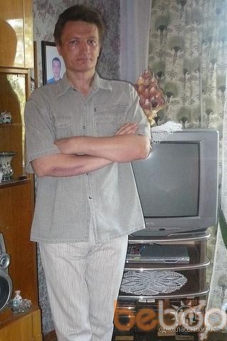 ���� ������� Pavel1908, ������, ������, 40