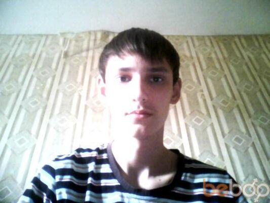 ���� ������� nikolay, ����, ������, 26