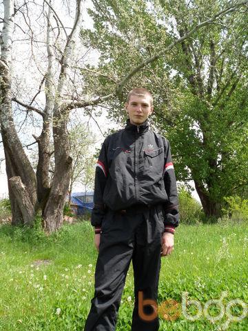 Фото мужчины 89528619232, Лабинск, Россия, 36