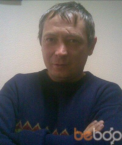 ���� ������� Dima1824, �����������, ������, 40