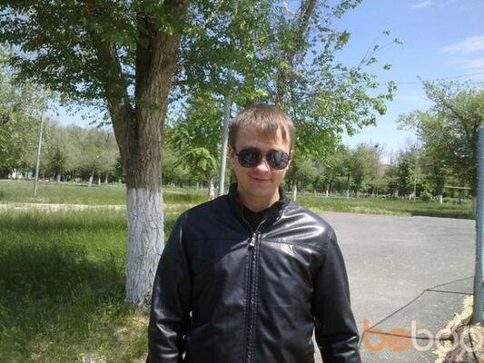 Фото мужчины DarkSeer, Георгиевка, Казахстан, 28